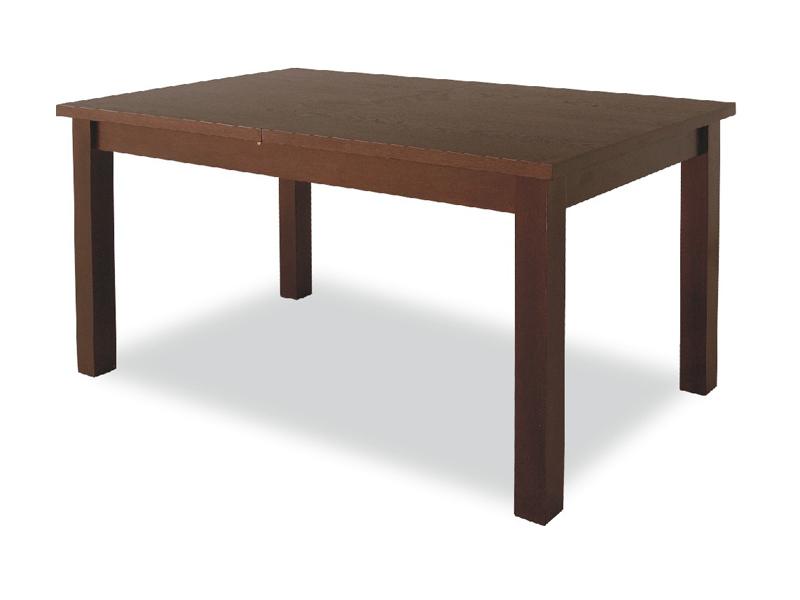 Stół 104