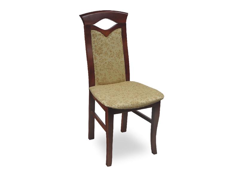 Krzesło K11