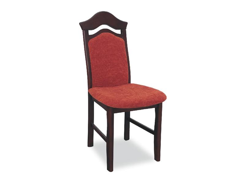 Krzesło K13