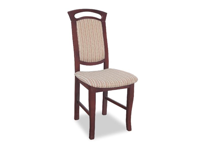 Krzesło K16