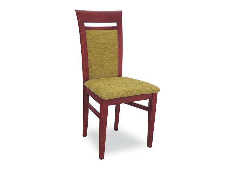 Krzesło K18