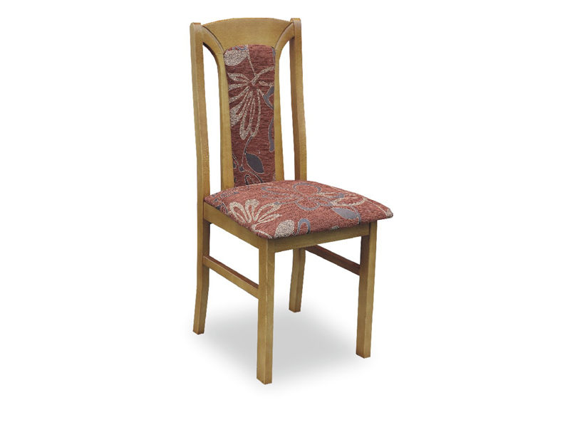 Krzesło K21