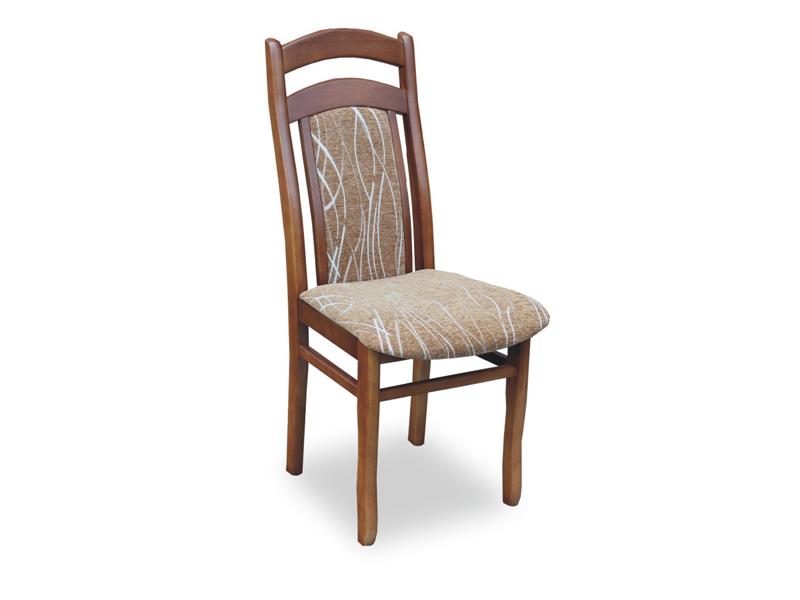 Krzesło K22
