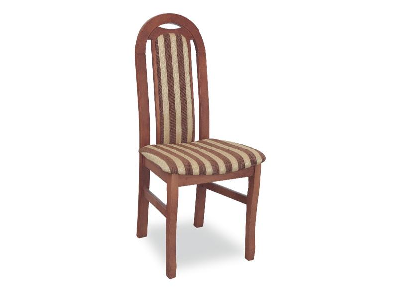 Krzesło K3