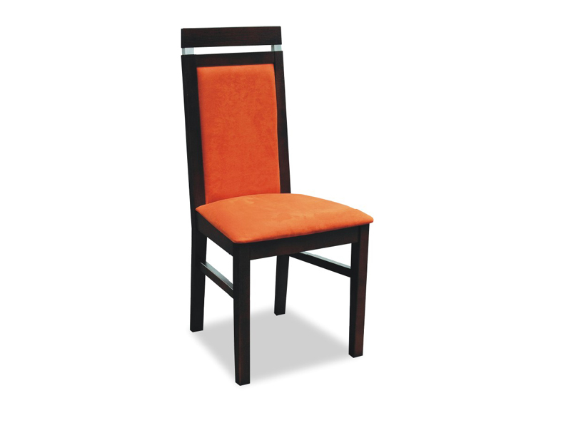 Krzesło K31