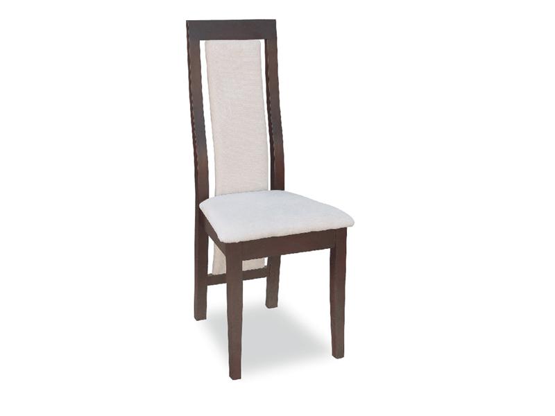 Krzesło K32