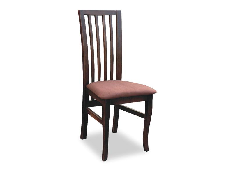 Krzesło K38