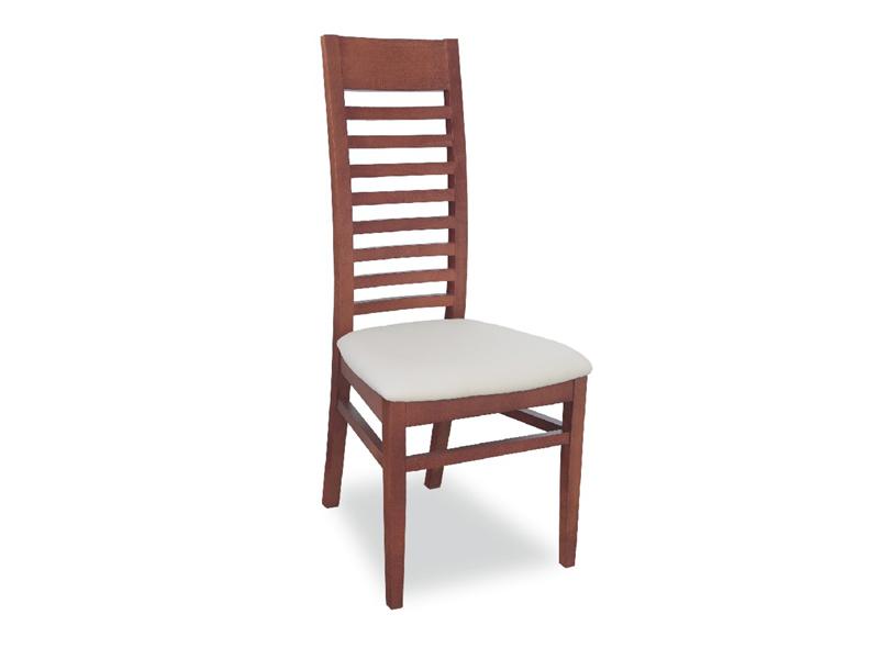 Krzesło K40