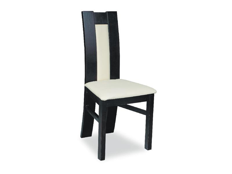 Krzesło K45