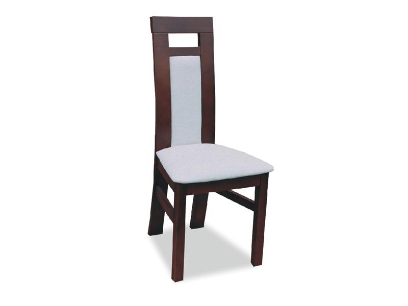 Krzesło K48