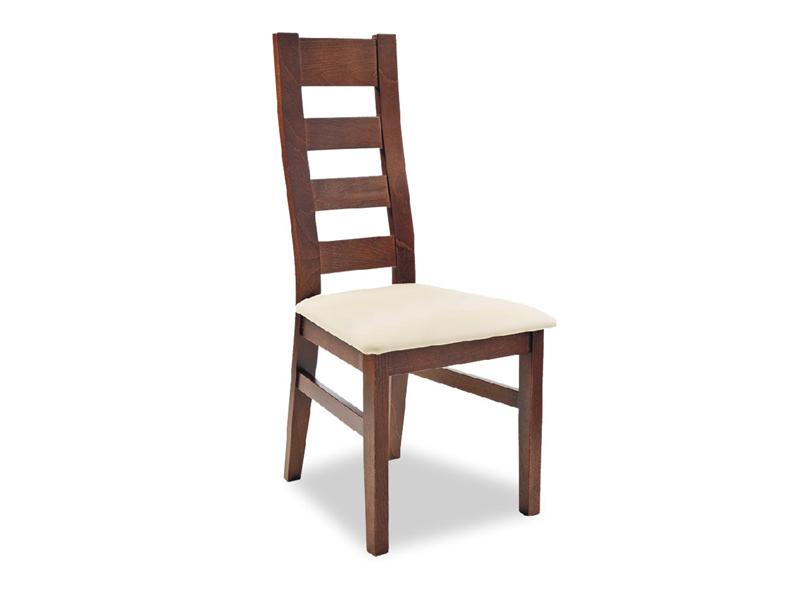 Krzesło K51