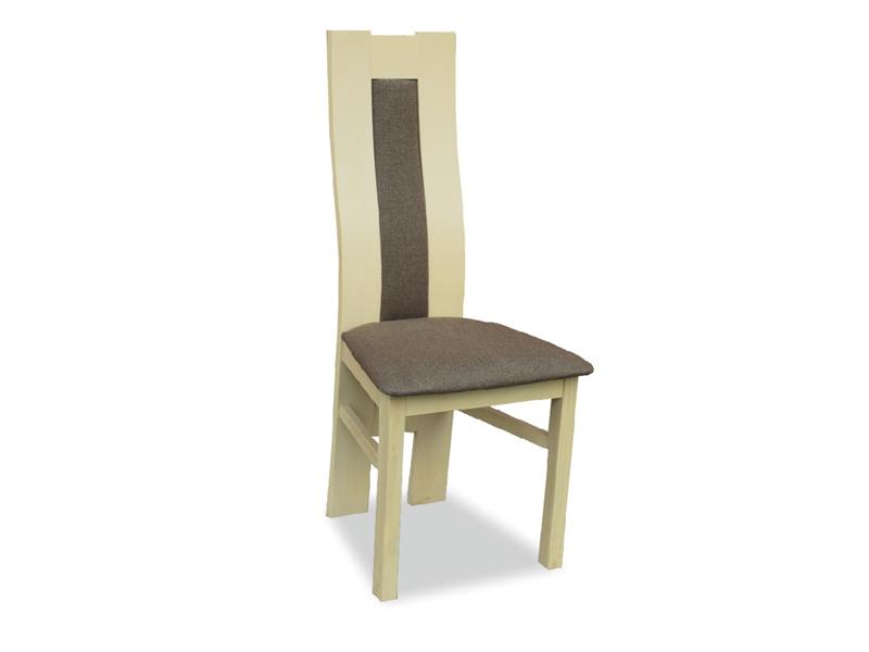 Krzesło K53