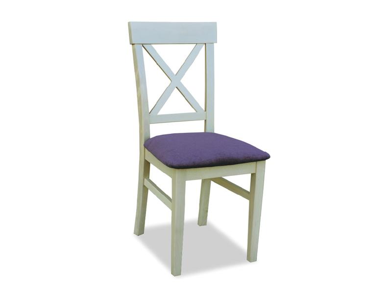 Krzesło K55