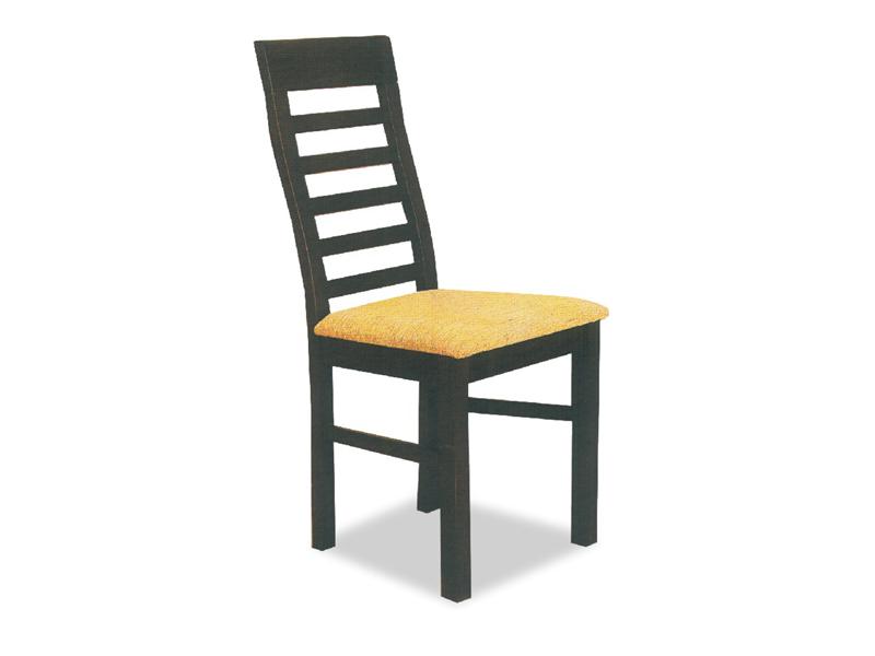Krzesło K56