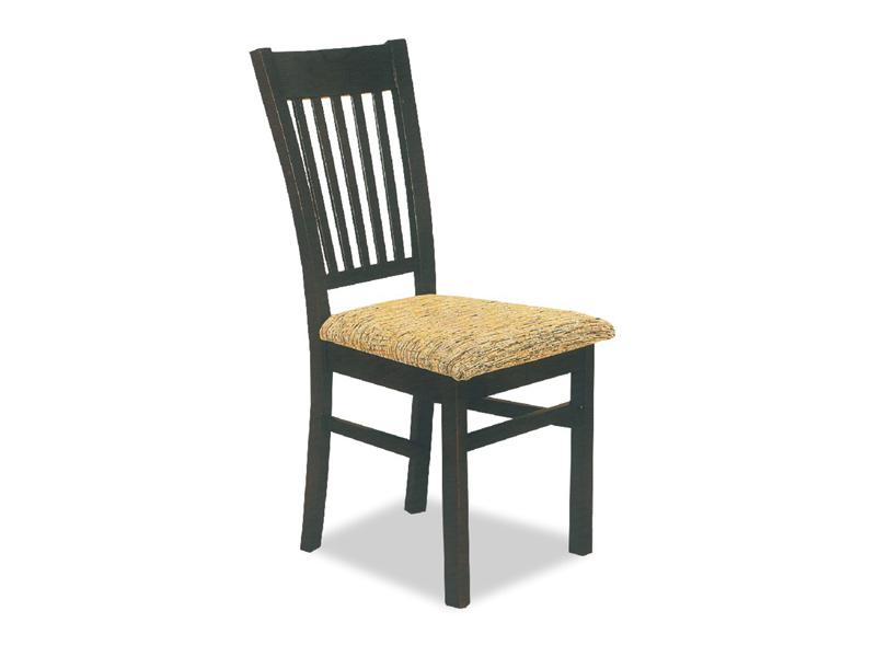 Krzesło K57