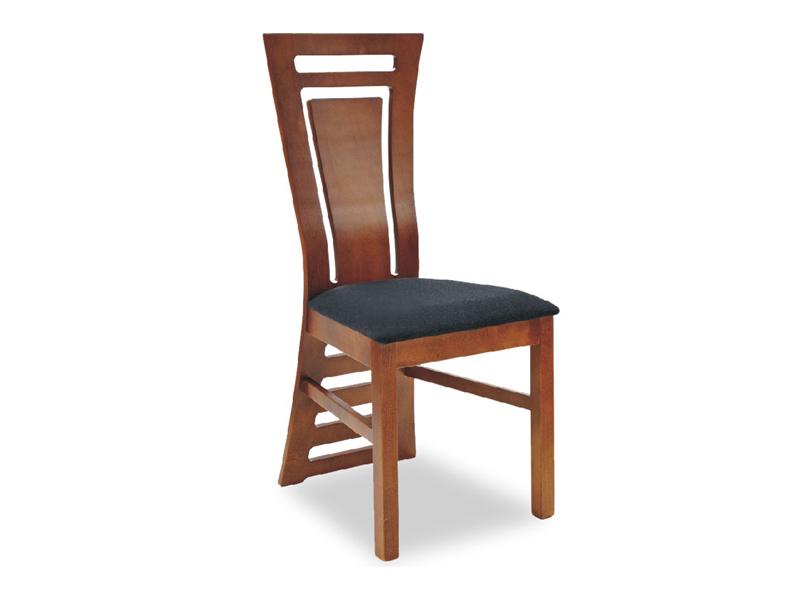 Krzesło K59