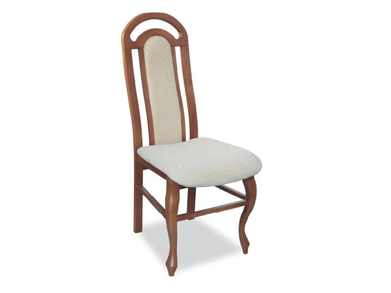 Krzesło K6