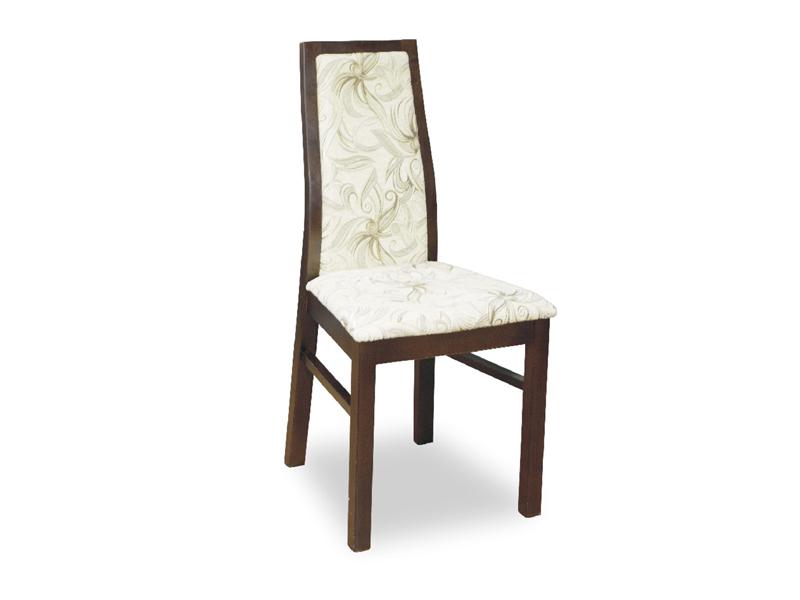 Krzesło K61