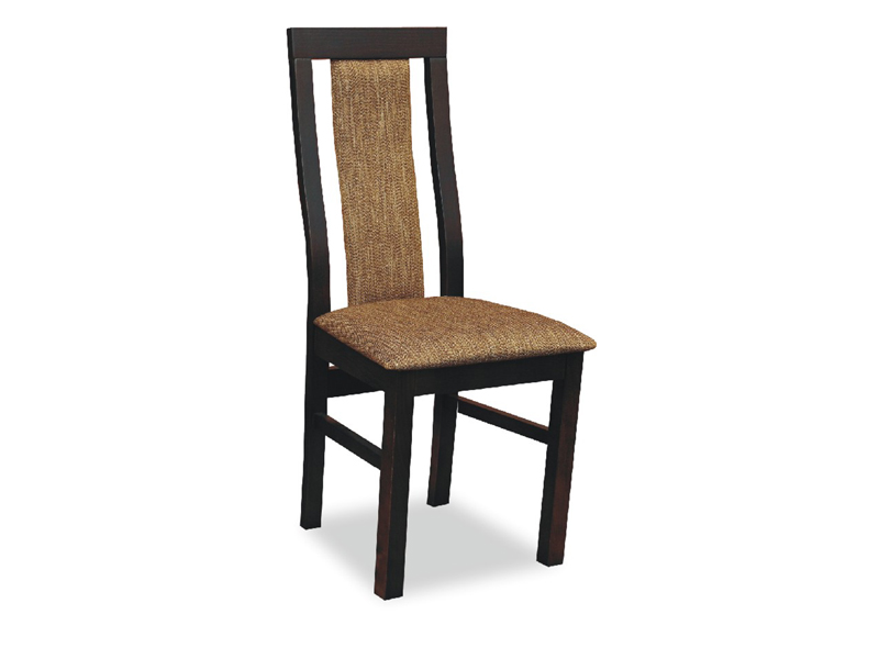 Krzesło K64