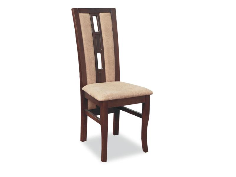 Krzesło K65