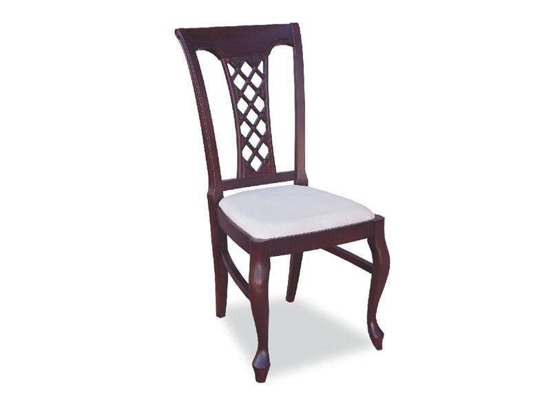 Krzesło K71