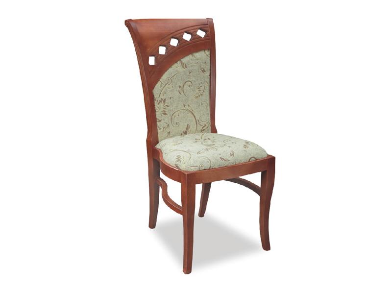 Krzesło K74