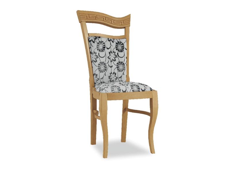 Krzesło K75