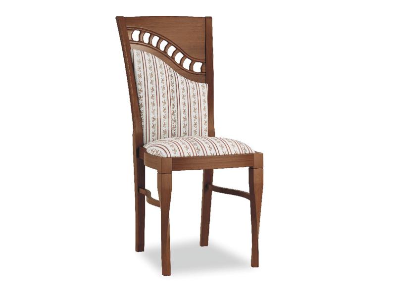 Krzesło K76