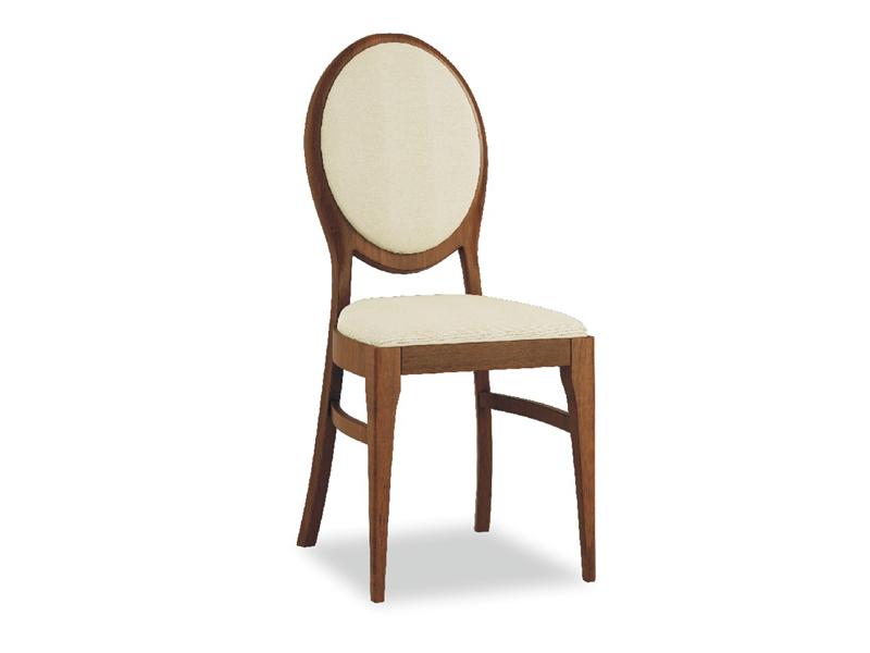 Krzesło K77