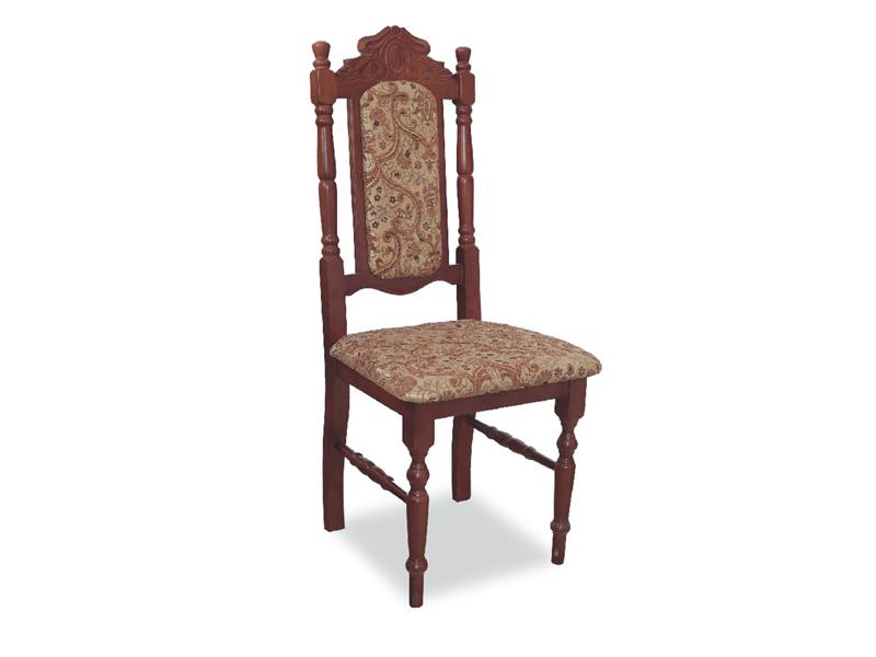 Krzesło K79
