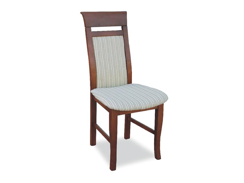 Krzesło K8