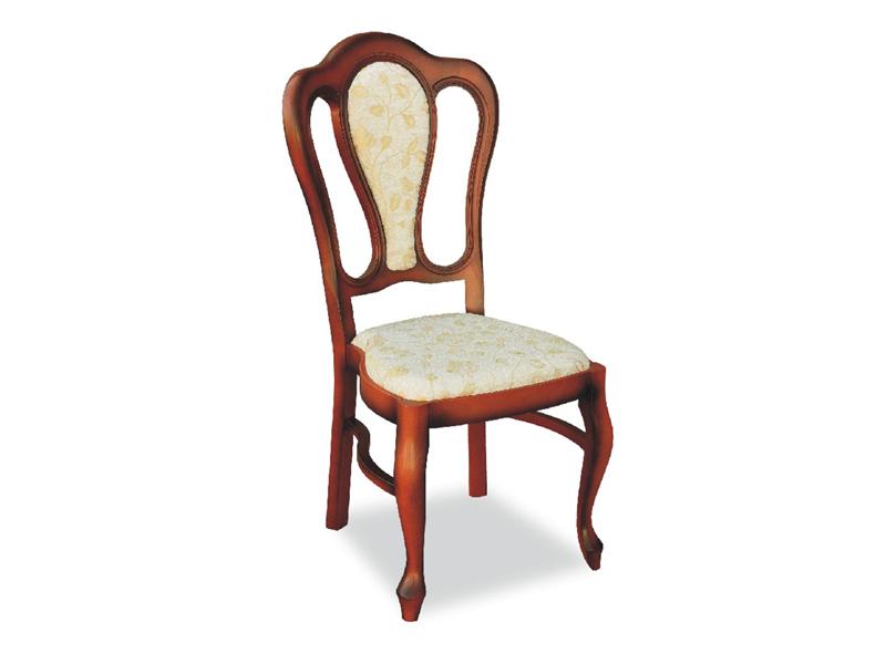 Krzesło K82