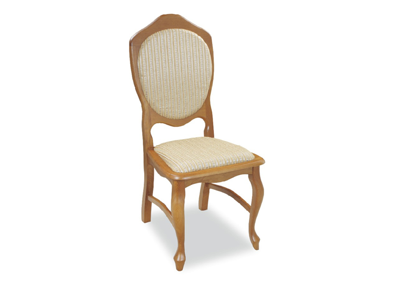 Krzesło K83