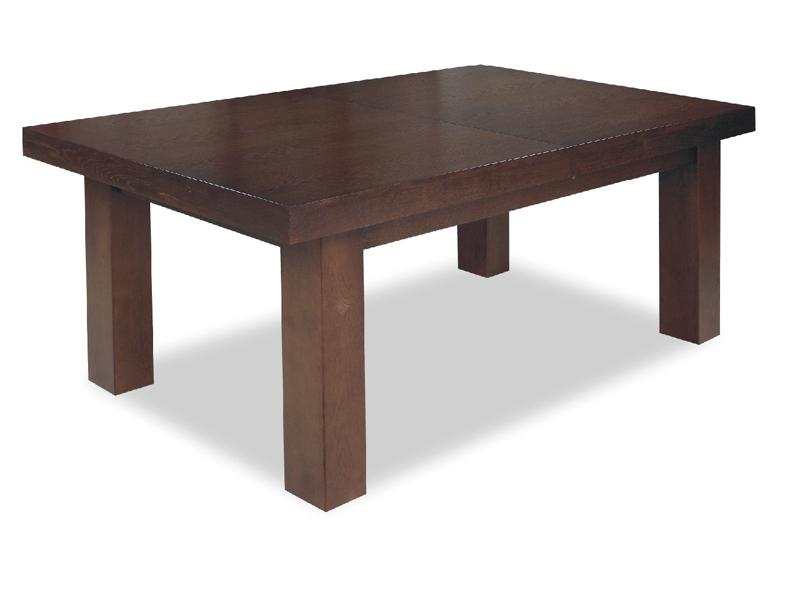 Stół 106