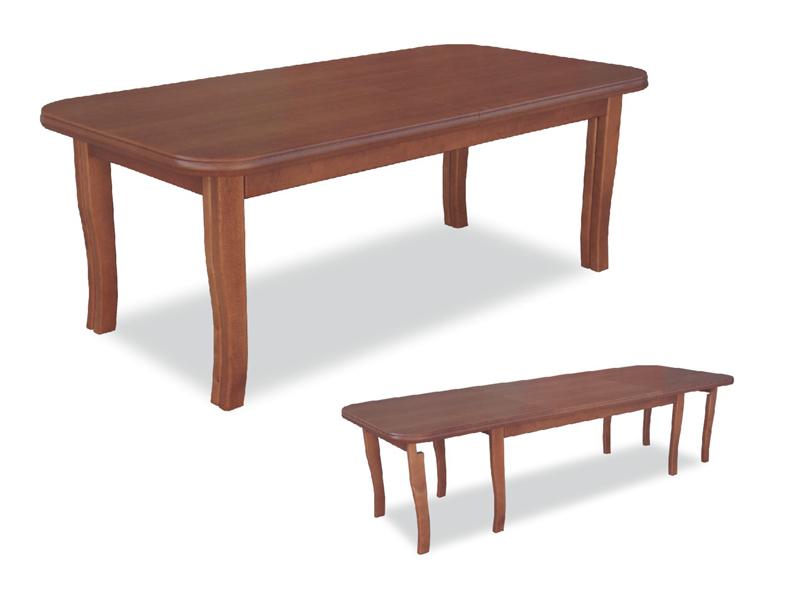 Stół 86