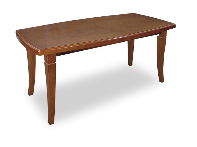 Stół 93