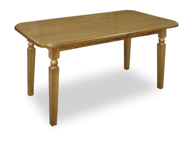 Stół 94