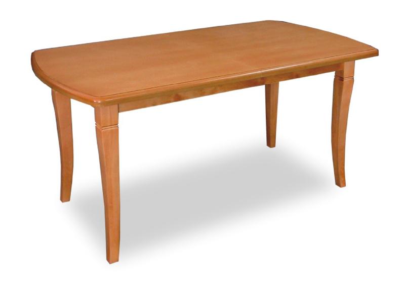 Stół 95