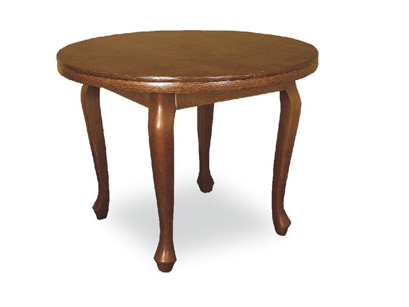 Stół 96