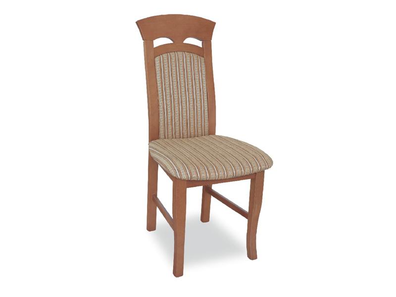 krzesło K15